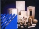 Refractories Products of Tata Refractories