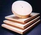 Refractories Products in Mumbai